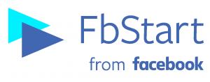 logo-fbstart